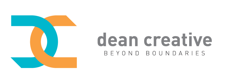 Freelance Copywriter In Los Angeles With Graphic Designers Web Developers And Videographers Brian Dean Has Big Agency Experience On The East Coast