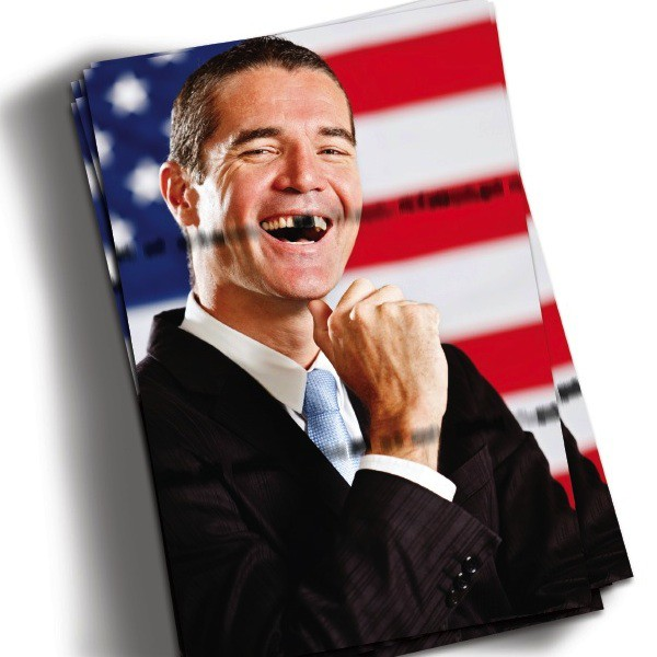 printing | political marketing services
